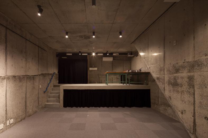 【実例紹介】地下室を注文住宅で実現する上での注意点は?メリット、デメリットも解説 | 重量木骨の家